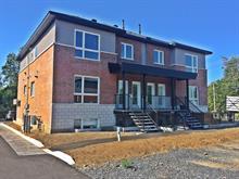 Triplex à vendre à Aylmer (Gatineau), Outaouais, 1049, boulevard  Wilfrid-Lavigne, 14947662 - Centris