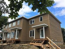 Maison à vendre à Beauport (Québec), Capitale-Nationale, 1035, Avenue  Royale, 13229639 - Centris