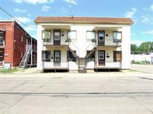 Duplex for sale in Trois-Rivières, Mauricie, 2062 - 2064, Rue  Saint-Philippe, 17535588 - Centris