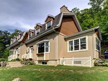 Maison de ville à vendre à Mont-Tremblant, Laurentides, 112, Chemin de l'Orée-de-la-Montagne, 21891386 - Centris