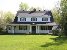 Maison à vendre à Hudson, Montérégie, 326, Rue  Main, 21106121 - Centris