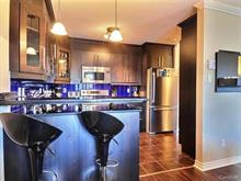 Condo for sale in Sainte-Catherine, Montérégie, 4520, Place du Grand-Duc, apt. 5, 20235466 - Centris