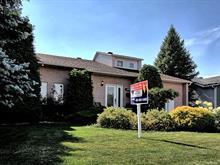 House for sale in Richelieu, Montérégie, 1473, Rue  Béique, 14466961 - Centris