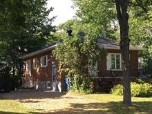 House for sale in Sainte-Foy/Sillery/Cap-Rouge (Québec), Capitale-Nationale, 2134, Rue  Bourbonnière, 11233786 - Centris
