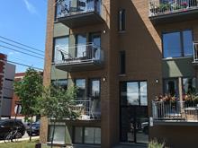 Condo for sale in Villeray/Saint-Michel/Parc-Extension (Montréal), Montréal (Island), 3745, Rue  Everett, apt. 302, 28243865 - Centris