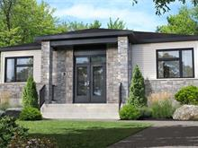 Maison à vendre à L'Ange-Gardien, Outaouais, B, Chemin  Donaldson, 16182432 - Centris