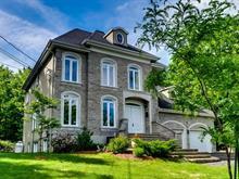 House for sale in Cantley, Outaouais, 16, Impasse du Parc-Central, 12696390 - Centris