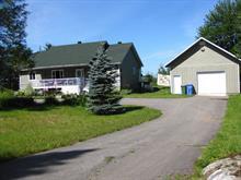 Maison à vendre à Notre-Dame-de-la-Paix, Outaouais, 3, Montée  Beauséjour, 22725379 - Centris