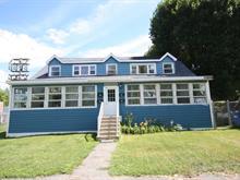 Quadruplex à vendre à Châteauguay, Montérégie, 226 - 232, boulevard  Salaberry Nord, 24204343 - Centris