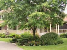 Maison à vendre à Hudson, Montérégie, 34, Rue  Appleglen, 14704728 - Centris