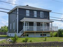 Duplex for sale in Témiscouata-sur-le-Lac, Bas-Saint-Laurent, 82 - 82A, Rue du Vieux-Chemin, 9876792 - Centris