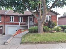 Maison à vendre à Côte-Saint-Luc, Montréal (Île), 5774, Avenue  Wentworth, 14745363 - Centris