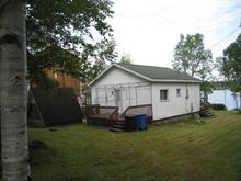House for sale in Saint-Ulric, Bas-Saint-Laurent, 112, Lac-des-Îles, 14652378 - Centris