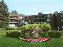 Condo for sale in Deux-Montagnes, Laurentides, 10, Rue de la Terrasse-Goyer, apt. 308, 23757591 - Centris