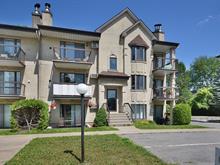 Condo for sale in Boisbriand, Laurentides, 1650, boulevard de la Grande-Allée, apt. 201, 11497873 - Centris