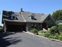 Maison à vendre à Salaberry-de-Valleyfield, Montérégie, 645, boulevard du Bord-de-l'Eau, 20148834 - Centris