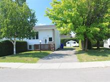 Maison à vendre à Gatineau (Gatineau), Outaouais, 517, Rue  Filiatreault, 17437820 - Centris