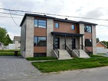 Maison à vendre à Saint-Dominique, Montérégie, 420A, Rue  Girouard, 11942581 - Centris