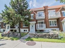 Condo à vendre à Mercier/Hochelaga-Maisonneuve (Montréal), Montréal (Île), 3771, Rue  Hochelaga, 10908267 - Centris