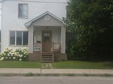 Maison à vendre à Gatineau (Gatineau), Outaouais, 10, Rue  Hamel, 20988199 - Centris