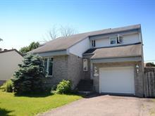 Maison à vendre à Sainte-Dorothée (Laval), Laval, 1510, boulevard  Jolibourg, 13600161 - Centris