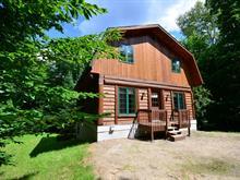 House for sale in Mont-Tremblant, Laurentides, 10, Chemin des Magnolias, 11438297 - Centris