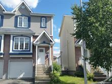 Maison à vendre à Sainte-Dorothée (Laval), Laval, 492, Rue de la Roseraie, 24456621 - Centris
