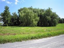 Terrain à vendre à Venise-en-Québec, Montérégie, 30e Rue Est, 11657185 - Centris