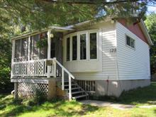 House for sale in Saint-Calixte, Lanaudière, 120, Rue du Ramier, 12356254 - Centris