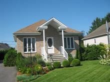 House for sale in Saint-Jacques, Lanaudière, 92, Rue  Saint-Joseph, 12536978 - Centris