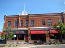 Commercial building for sale in Aylmer (Gatineau), Outaouais, 81, Rue  Principale, 26240320 - Centris