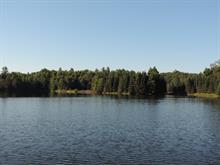 Lot for sale in Brownsburg-Chatham, Laurentides, Chemin  Lawrence, 27828836 - Centris