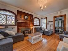 4plex for sale in Magog, Estrie, 91 - 97, Rue  Bellevue, 10123555 - Centris