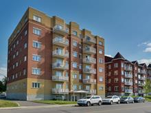 Condo for sale in Saint-Léonard (Montréal), Montréal (Island), 6650, boulevard  Couture, apt. 301, 23696433 - Centris