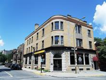 Commercial building for sale in Le Sud-Ouest (Montréal), Montréal (Island), 2395, Rue  Saint-Jacques, 12548848 - Centris