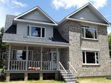 Maison à vendre à Pontiac, Outaouais, 10, Chemin  Tremblay, 24226001 - Centris