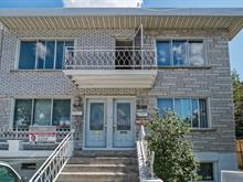 Triplex for sale in Montréal-Nord (Montréal), Montréal (Island), 6288 - 6292, Rue  Fiset, 27682058 - Centris