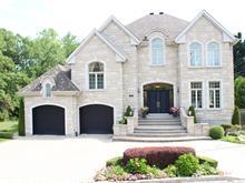House for sale in Dollard-Des Ormeaux, Montréal (Island), 11, Place  Northview, 13501486 - Centris