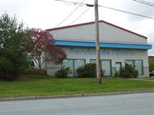 Commercial building for rent in Fleurimont (Sherbrooke), Estrie, 1010, Rue  Longpré, 15907606 - Centris