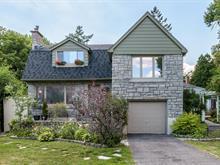 House for sale in Pointe-Claire, Montréal (Island), 107, Chemin du Bord-du-Lac-Lakeshore, 13698677 - Centris