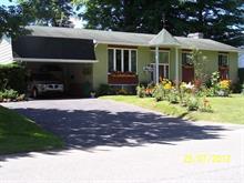 Maison à vendre à Victoriaville, Centre-du-Québec, 57, Rue des Nations, 14240325 - Centris