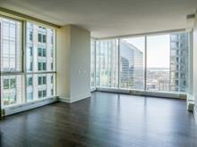 Condo / Appartement à louer à Ville-Marie (Montréal), Montréal (Île), 1300, boulevard  René-Lévesque Ouest, app. 2218, 15302677 - Centris
