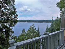 House for sale in Amherst, Laurentides, 1185, Chemin du Lac-Cameron, 25620884 - Centris