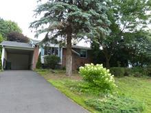 House for sale in Mont-Saint-Hilaire, Montérégie, 645, Rue des Lilas, 16467061 - Centris