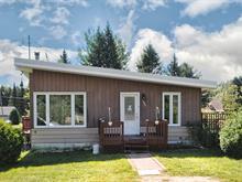 Maison à vendre à Rawdon, Lanaudière, 2080, Rue  Rivest, 26448387 - Centris