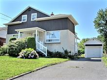 Maison à vendre à Varennes, Montérégie, 153, Rue  Langlois, 20633660 - Centris