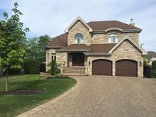 House for sale in Sainte-Dorothée (Laval), Laval, 1054, Rue des Crocus, 12913552 - Centris