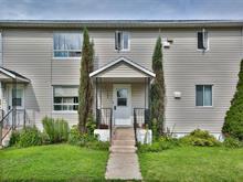 Triplex à vendre à Trois-Rivières, Mauricie, 3098 - 3100, Rue  De Beaujeu, 20386995 - Centris
