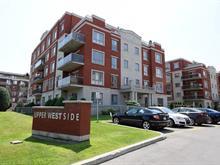 Condo for sale in Dollard-Des Ormeaux, Montréal (Island), 100, Rue  Barnett, apt. 101, 14754843 - Centris