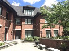 Maison à vendre à Côte-Saint-Luc, Montréal (Île), 7941, Chemin  Mackle, 8558089 - Centris